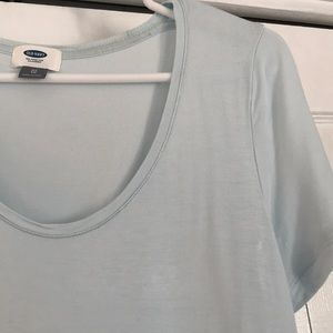 Brand new without tags old navy top